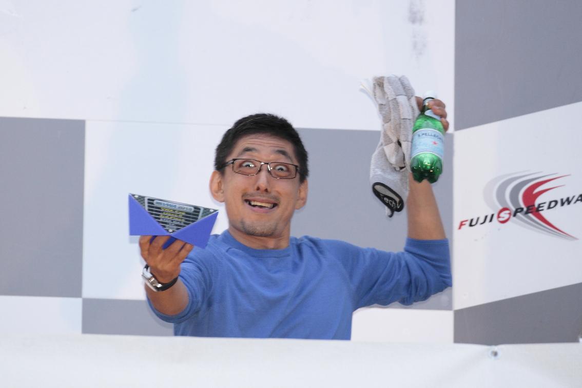 web繧オ繧、繧ケ繧・_MG_4500