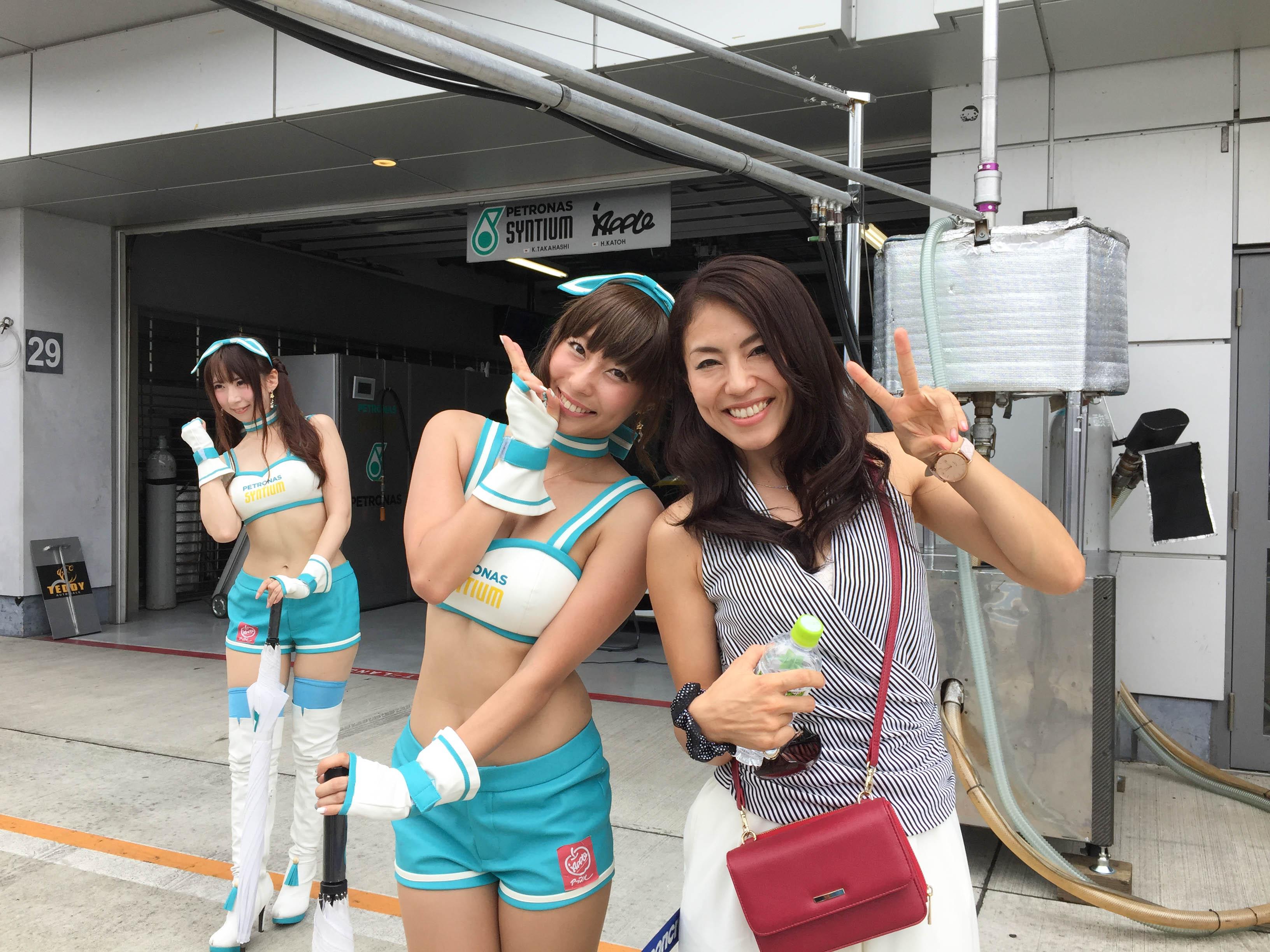東京ガレージハウス 賃貸ガレージハウス ガレージハウス賃貸 シャッター付きガレージ インセル INCELL 横浜ガレージハウス 相模原シャッター付きガレージハウス