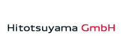 A1 RACER - Hitotsuyama GmbH