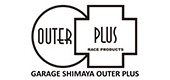 OUTER PLUS
