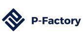 P-Factory